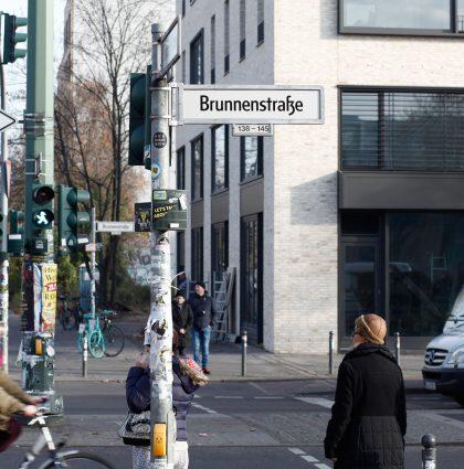 Bildungsverbund Medien Berlin