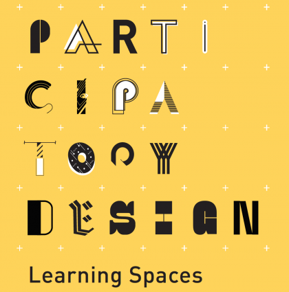 Participatory Learning Spaces